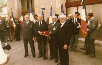 14 juillet 1984 3