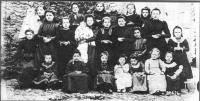 1895-2.jpg
