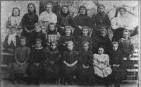 1900-2.jpg