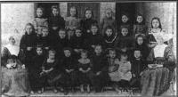 1900-ecole-des-filles.jpg