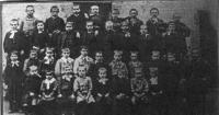 1900-ecole-des-garcons.jpg