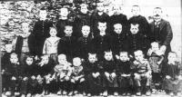 1900-ecole-des-garcons2.jpg