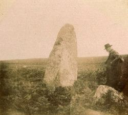 1907-saissac-peiro-plantado-azerou.jpg