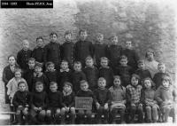 1934-2.jpg