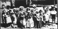 1950-fete-des-ecoles.jpg