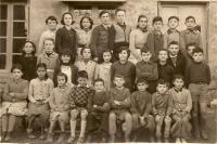 1953-2.jpg