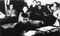 1953-3.jpg