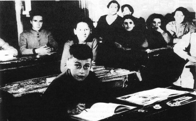 1953 4