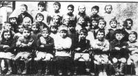 1957-3.jpg