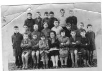 1957-7.jpg
