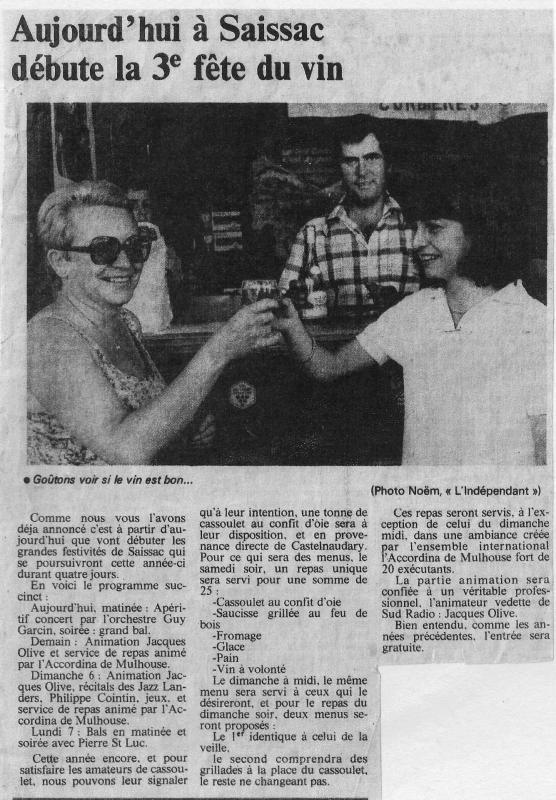 1977 1