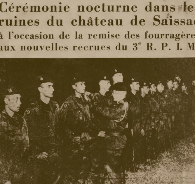 1978-2-nov-remise-fourageres-3-rpima-1.jpg
