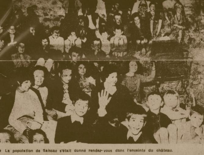 1978-2-nov-remise-fourageres-3-rpima-2.jpg