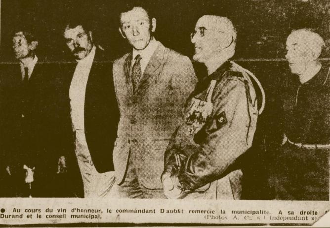 1978-2-nov-remise-fourageres-3-rpima-3.jpg