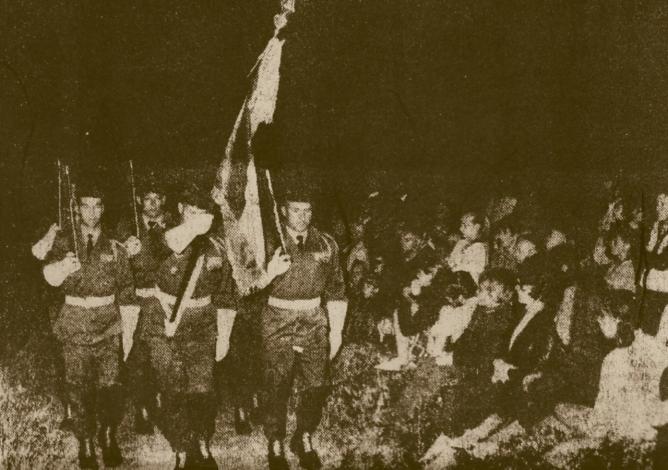 1978-2-nov-remise-fourageres-3-rpima-5.jpg
