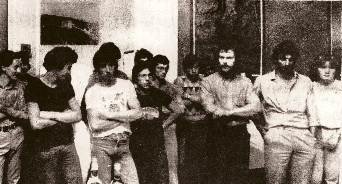 1979 3