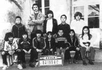 1979 5