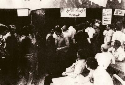 1980 11