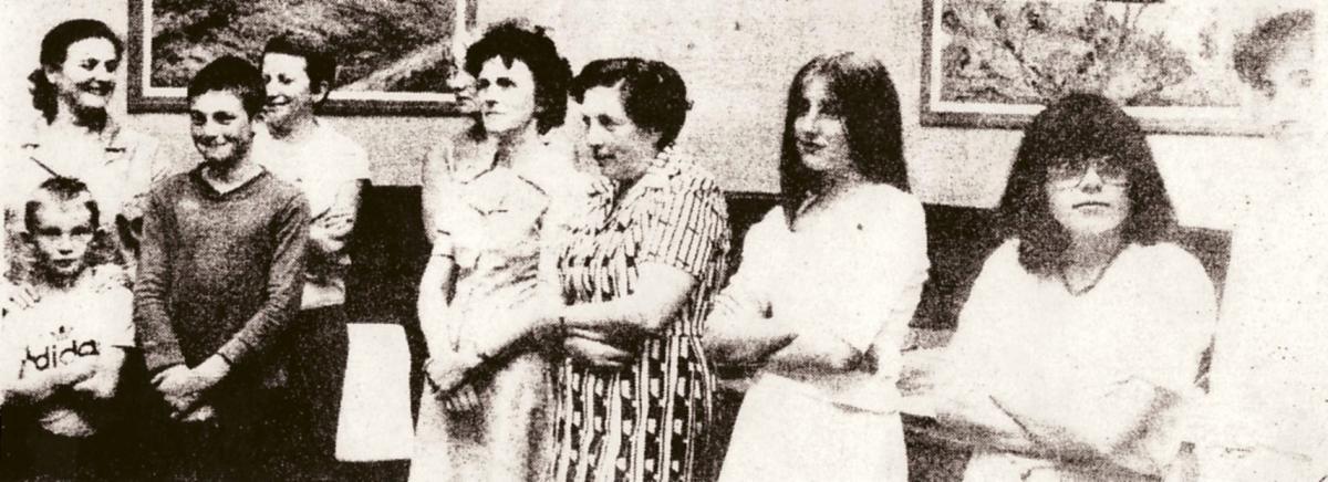 1980 9