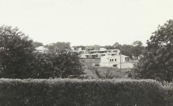 1980-val-3.jpg