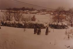 1980-val-4.jpg