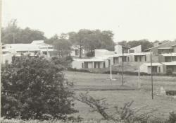 1980-val-5.jpg