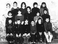 1980 2