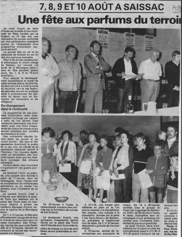 1981 1