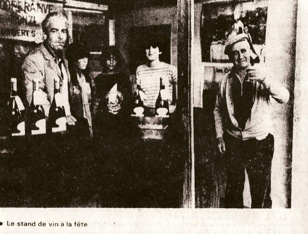 1981 4