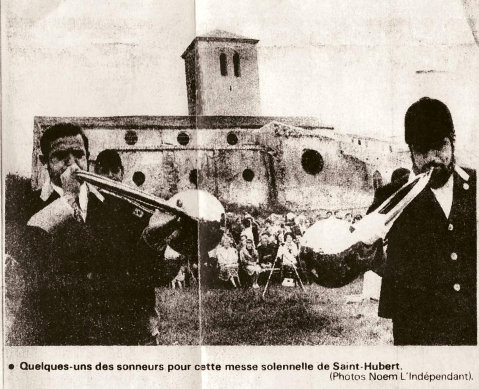 1981 st hubert 2 2