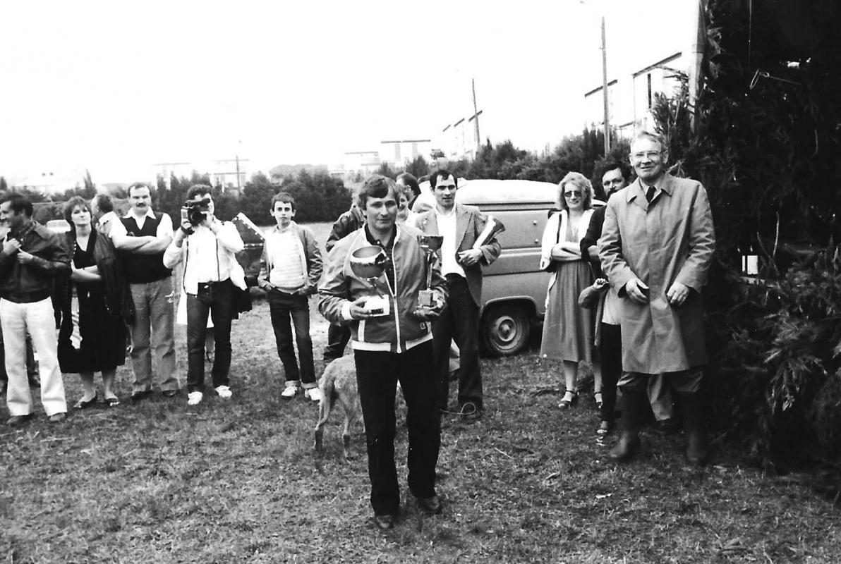 1981 st hubert 3