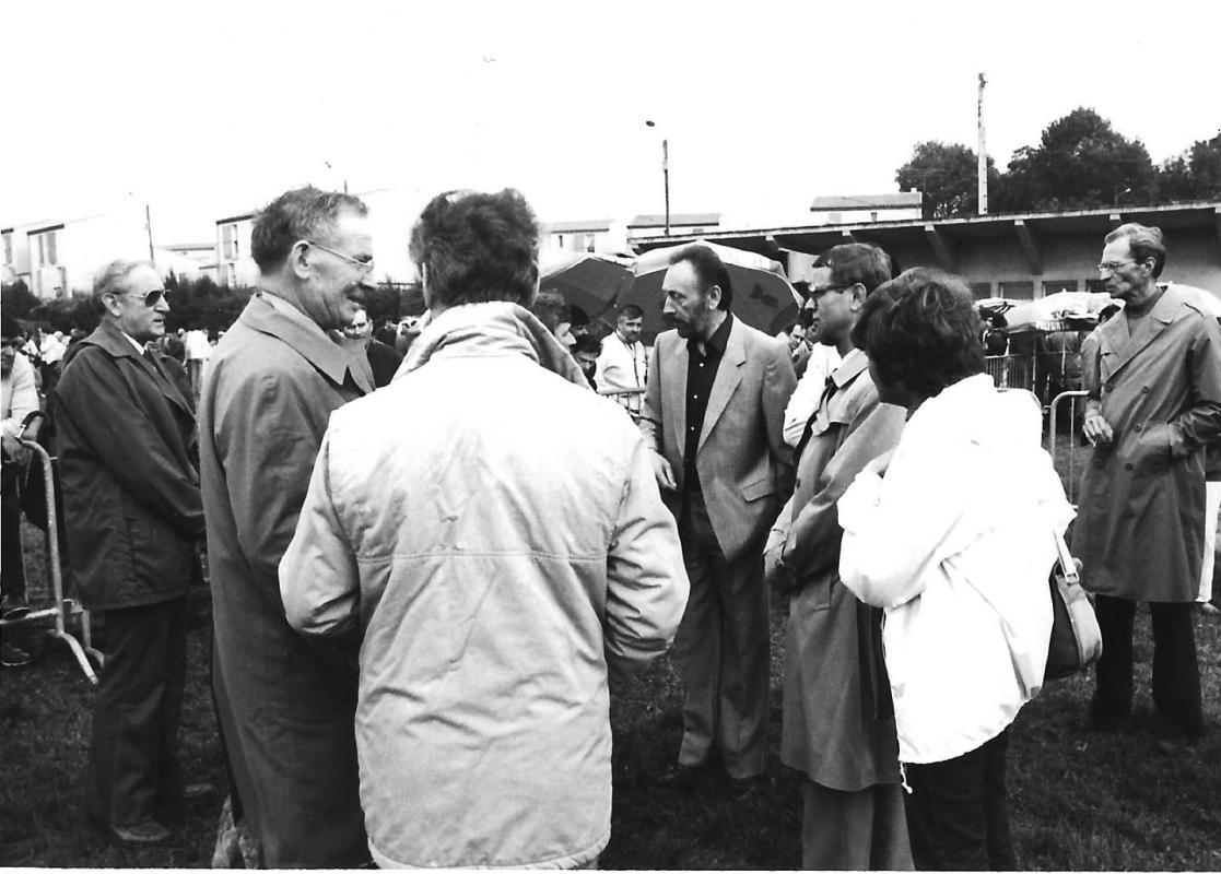 1981 st hubert 4