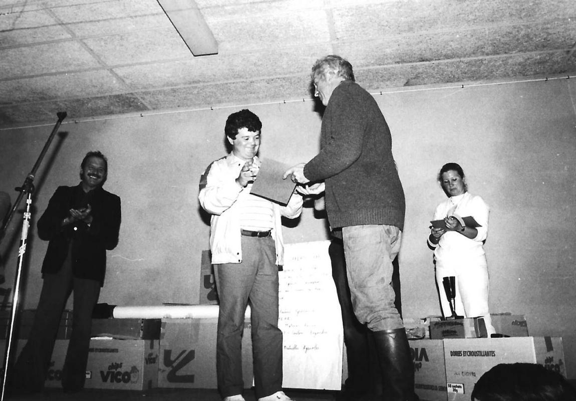 1982 recompenses eleveurs 3