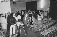 1983-presentation-tresor-janvier-2.jpg