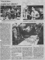 1983-presentation-tresor-janvier-3.jpg