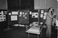 1983-presentation-tresor-janvier-4.jpg