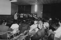 1983-presentation-tresor-janvier-5.jpg