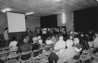 1983-presentation-tresor-janvier-6.jpg