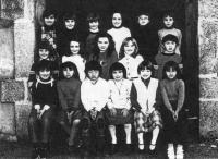 1983 2