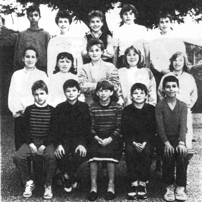 1986 3