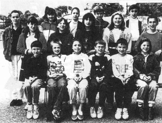 1987 2