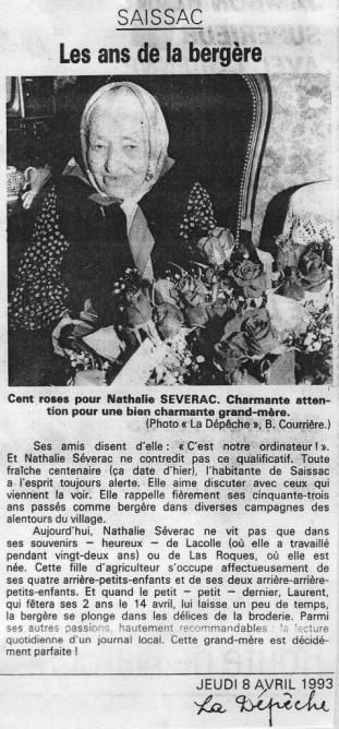 1993-n-severac.jpg