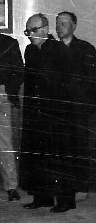 abbe-henri-raynaud-1969.jpg