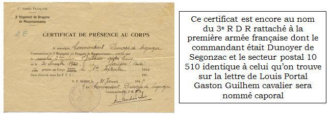 certificat-de-presence.jpg