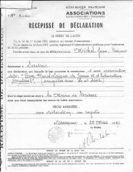 declaration-1967.jpg