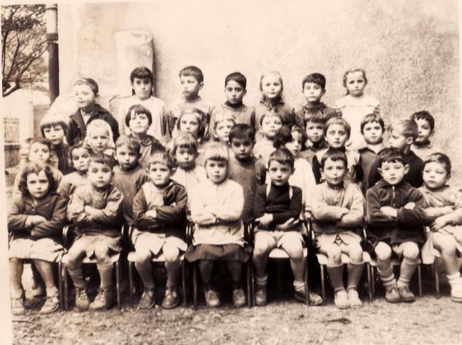 Ecole 1959 1