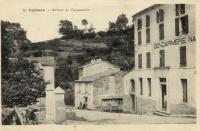 Gendarmerie 1