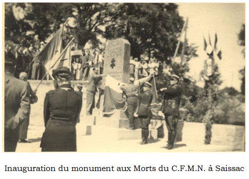 inauguration-du-monument-aux-morts-du-c-f-m-n-a-saissac.jpg