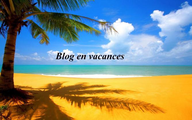 plage-tropicale.jpg