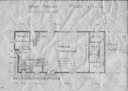 plan-avant-projet-1968.jpg